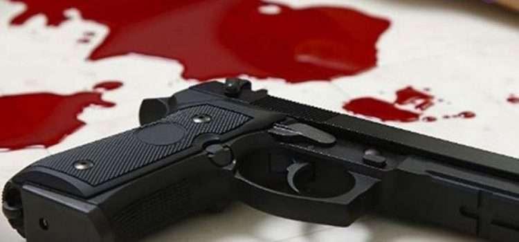 جرم قتل در قانون و انواع آن