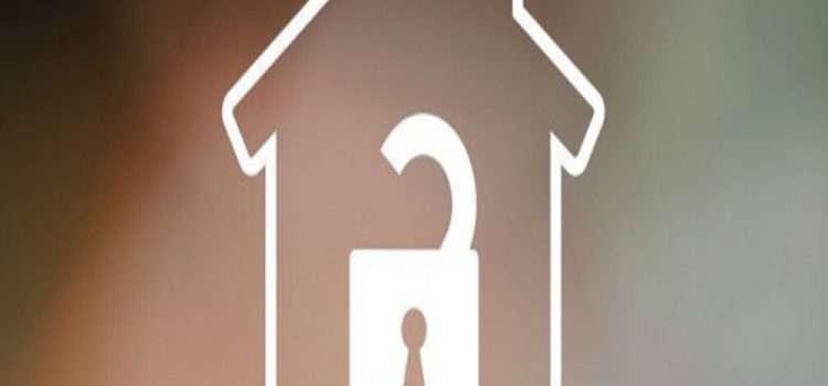 قوانین فک رهن و الزام به تنظیم سند رسمی قوانین قوانین فک رهن و الزام به تنظیم سند رسمی fak rahn 750x350