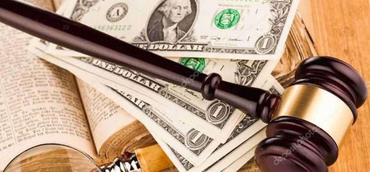 محکومیت های مالی (جزای نقدی + دیه) محکومیت های مالی (جزای نقدی + دیه) محکومیت های مالی (جزای نقدی + دیه) mahkomeyat mali 750x350