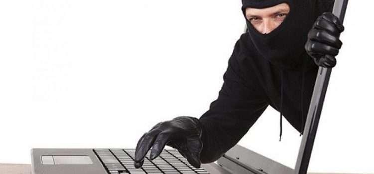 مجازات جرایم رایانه ای و انواع آن