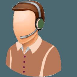 null وکیل وکیل در آبادان|مشاوره تلفنی رایگان|معرفی وکیل در آبادان moshavere