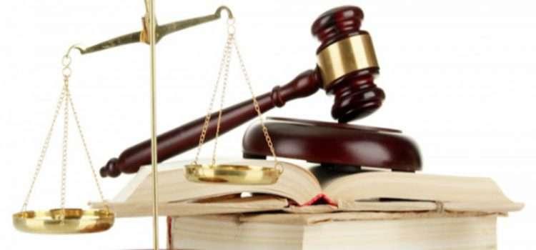 شرایط طرح دادخواست تامین خواسته