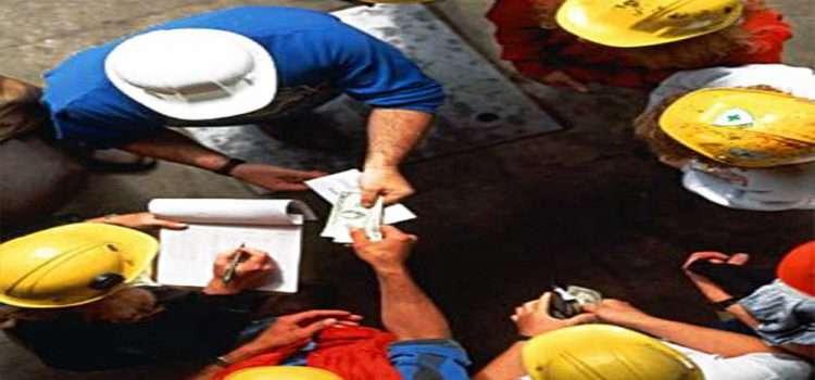 قوانین کارگر و کارفرما + مسئولیت پیمانکار قوانین کارگر و کارفرما + مسئولیت پیمانکار قوانین کارگر و کارفرما + مسئولیت پیمانکار karfarma va kargar 750x350