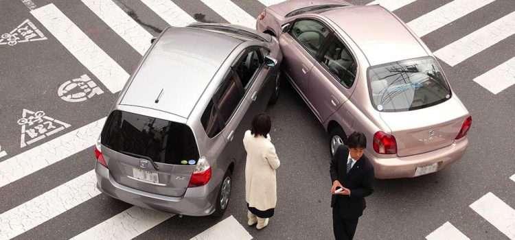 مطالبه خسارت در تصادفات چگونه است ؟ مطالبه مطالبه خسارت در تصادفات چگونه است ؟ tasadof 750x350
