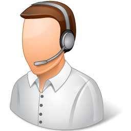 مرحله دوم مشاوره وکیل وکیل در مشهد | مشاوره تلفنی رایگان | معرفی وکیل خوب در مشهد | بهترین وکیل در مشهد moshave 6