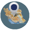 null وکیل وکیل در زنجان | مشاوره تلفنی رایگان |معرفی وکیل در زنجان |بهترین وکیل در زنجان MAP