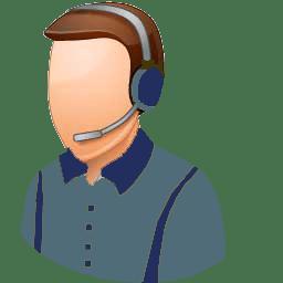 null وکیل وکیل در زنجان | مشاوره تلفنی رایگان |معرفی وکیل در زنجان |بهترین وکیل در زنجان moshavere