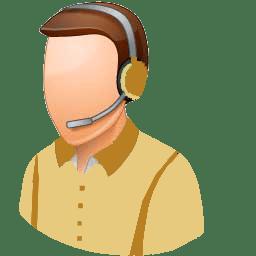 معرفی وکیل ساری وکیل وکیل در ساری | مشاوره تلفنی رایگان | معرفی وکیل خوب در ساری | بهترین وکیل در ساری moshavereA 2