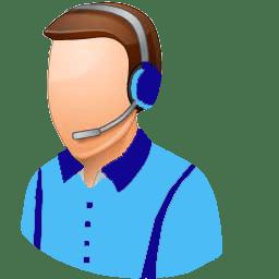 معرفی وکیل حقوقی در ارومیه  وکیل وکیل در ارومیه| مشاوره تلفنی رایگان | معرفی وکیل خوب در ارومیه| بهترین وکیل در ارومیه moshavereBB 2