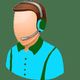 null وکیل وکیل در اردبیل | مشاوره تلفنی رایگان |معرفی وکیل در اردبیل moshavereaa