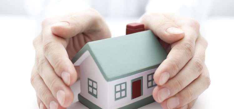 وکیل تصرف عدوانی در شهریار|مراحل رسیدگی و شیوه شکایت تصرف عدوانی
