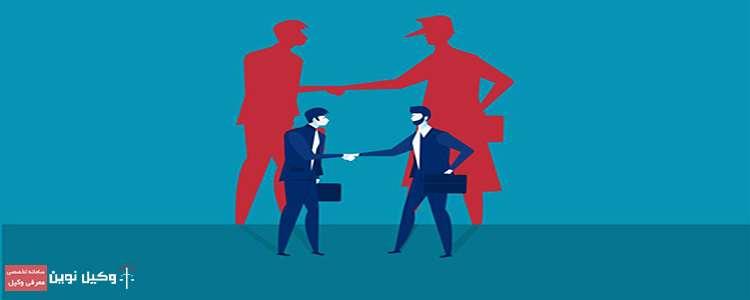 چرا وکیل باید مورد اطمینان و قابل اعتماد باشد؟ وکیل مورد اطمینان و قابل اعتماد