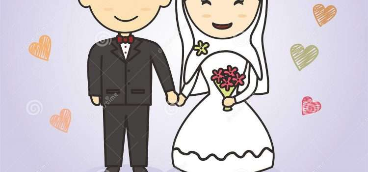 آيا دختر ميتواند بدون اجازه پدر ازدواج كند؟