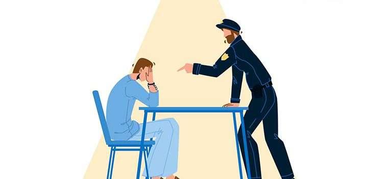 غیبت زندانی از مرخصی (شرایط اعطای مرخصی به زندانی)