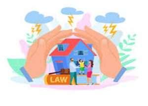 وکیل خانواده در نوشهر