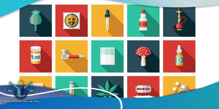 معرفی-بهترین-وکیل-مواد-مخدر-چابهار