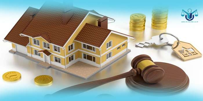 مراحل حکم توقیف اموال + مشاوره تلفنی و آنلاین