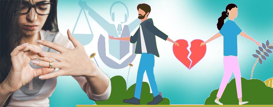 طلاق-توافقی-چگونه-است