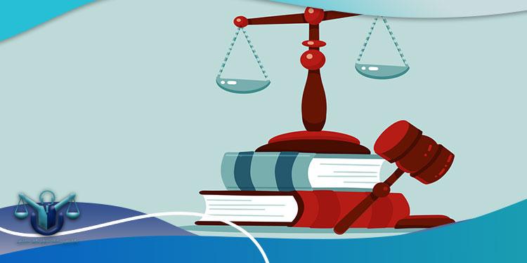 روش-های-درست-انتخاب-وکیل-در-هندیجان