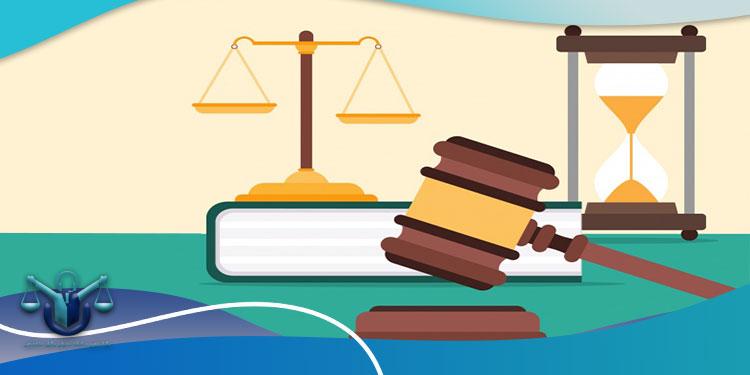 معیار-های-یک-وکیل-خوب