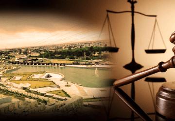 وکیل در امیدیه + مشاوره تلفنی با وکیل متخصص